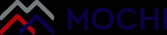 MOCHIロゴ