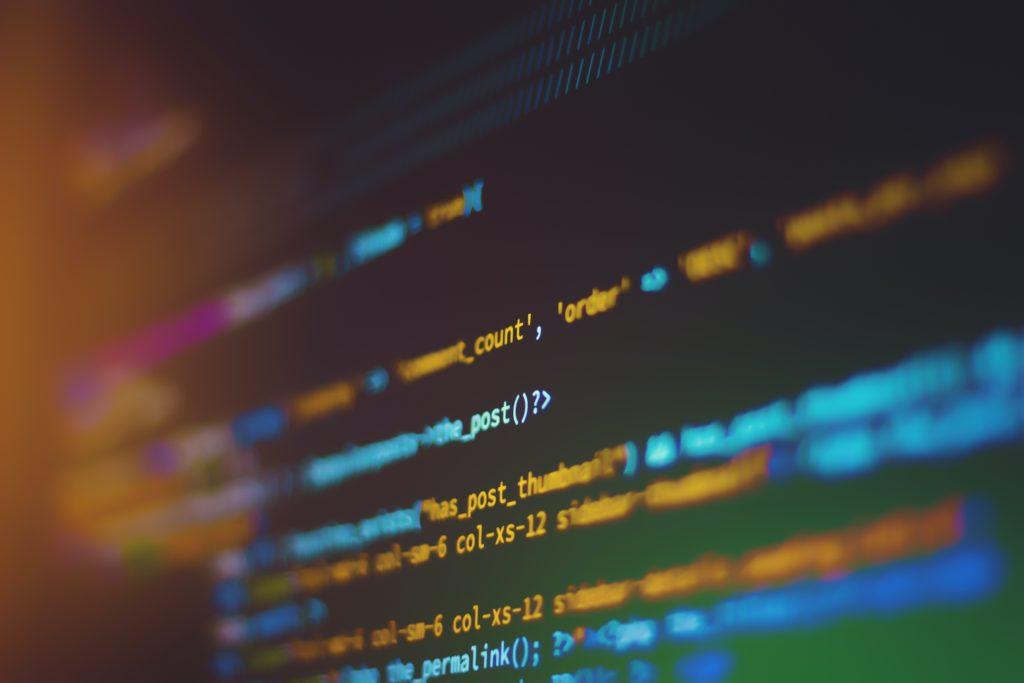 デジタル人材の定義と意味